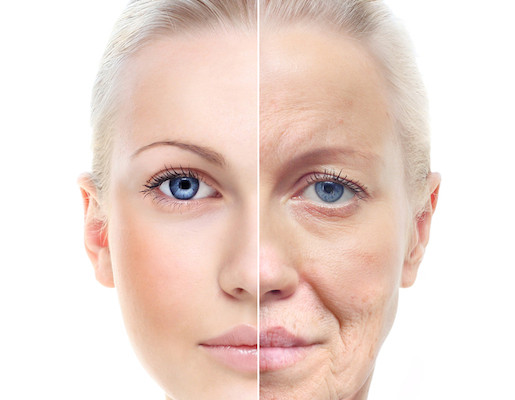 Anti Aging Treatment In Pune
