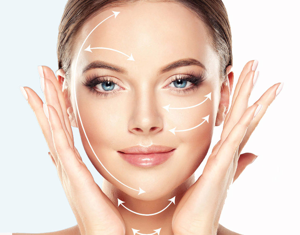 Glutathione Skin Lightening Injections Treatment In Pune