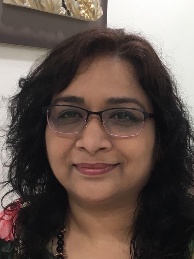 Dr. Varsha Rangari is best Skin Specialist in Pimpri Chinchwad