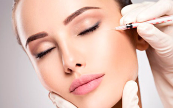 Dermatologist in Pune | Best Cosmetologist in Pune - Dr ...